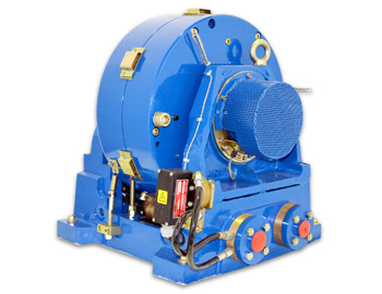 eddy-current-dynos-1