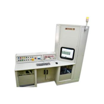 Excel Y Digital Control System