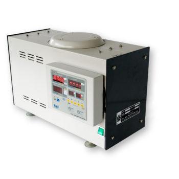 Fuel Consumption Measurement Equipment