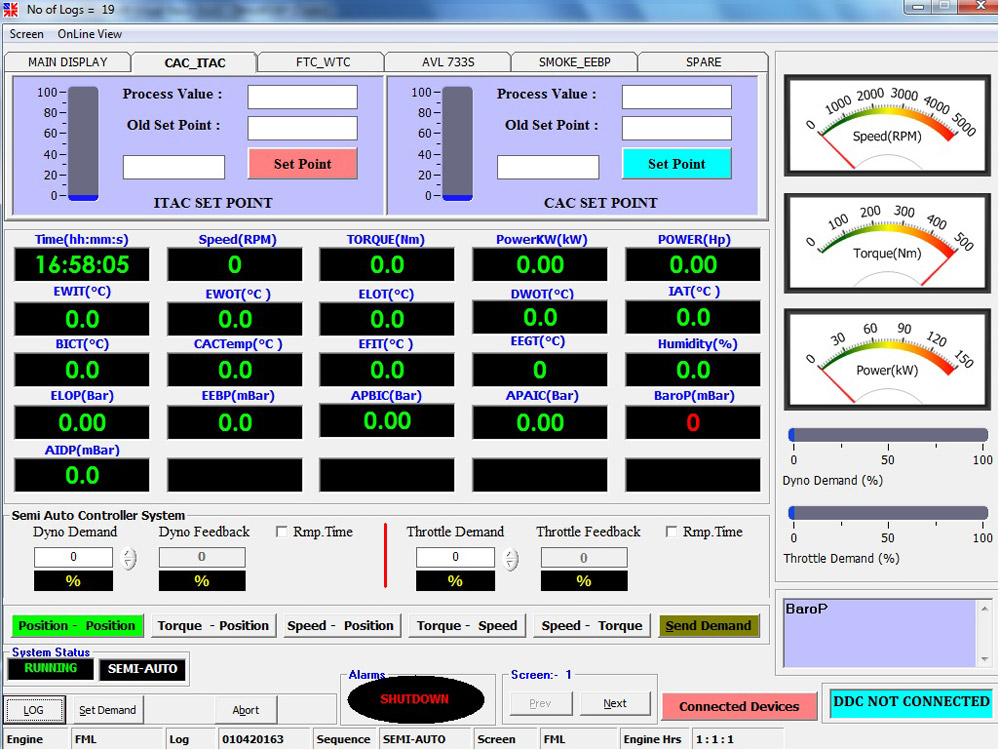 saj-dcats-sample-screens-4
