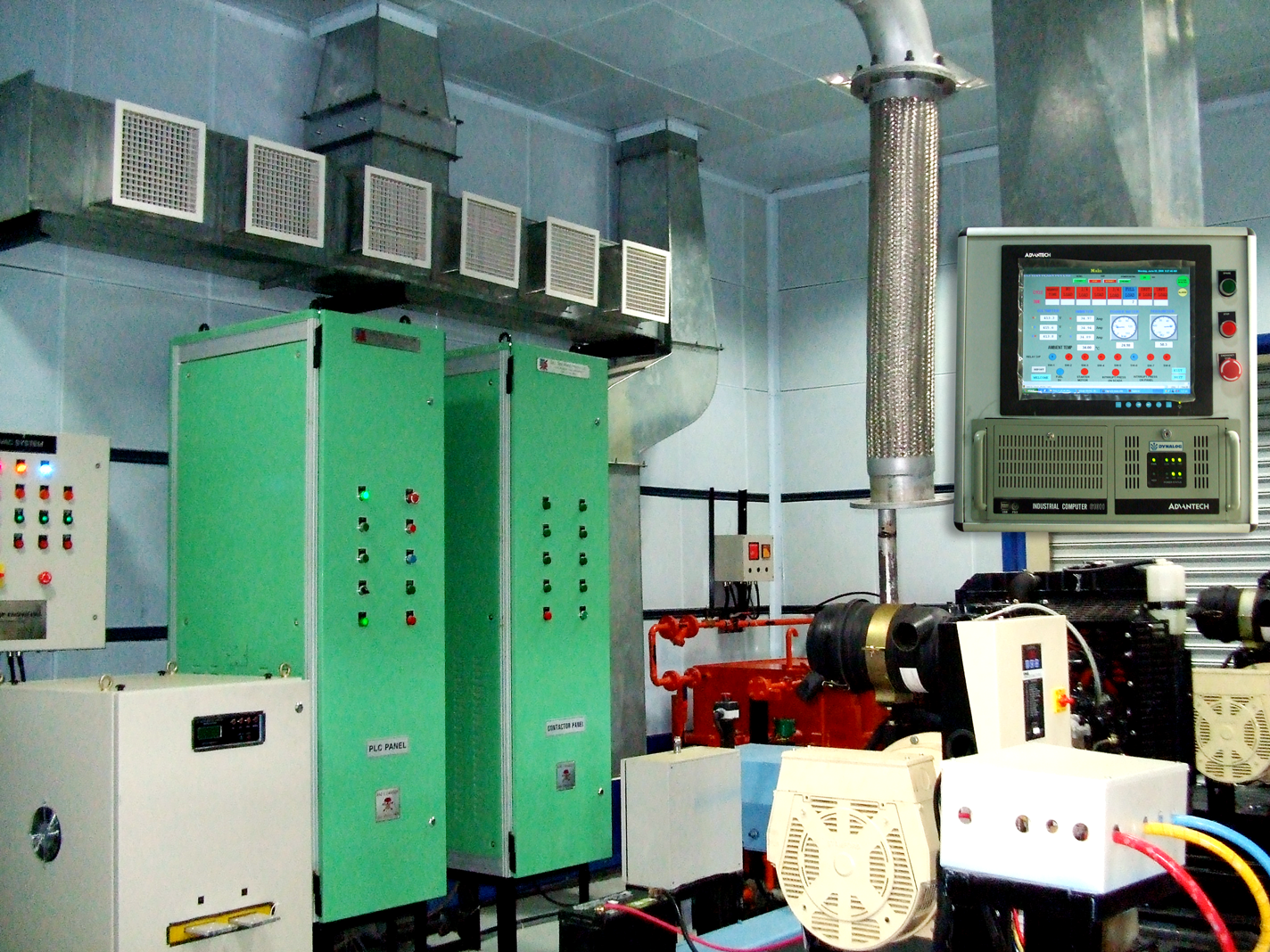 generator-test-ring