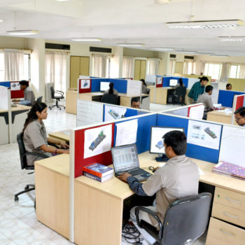 SOFTWARE DEVELOPMENT CENTRE